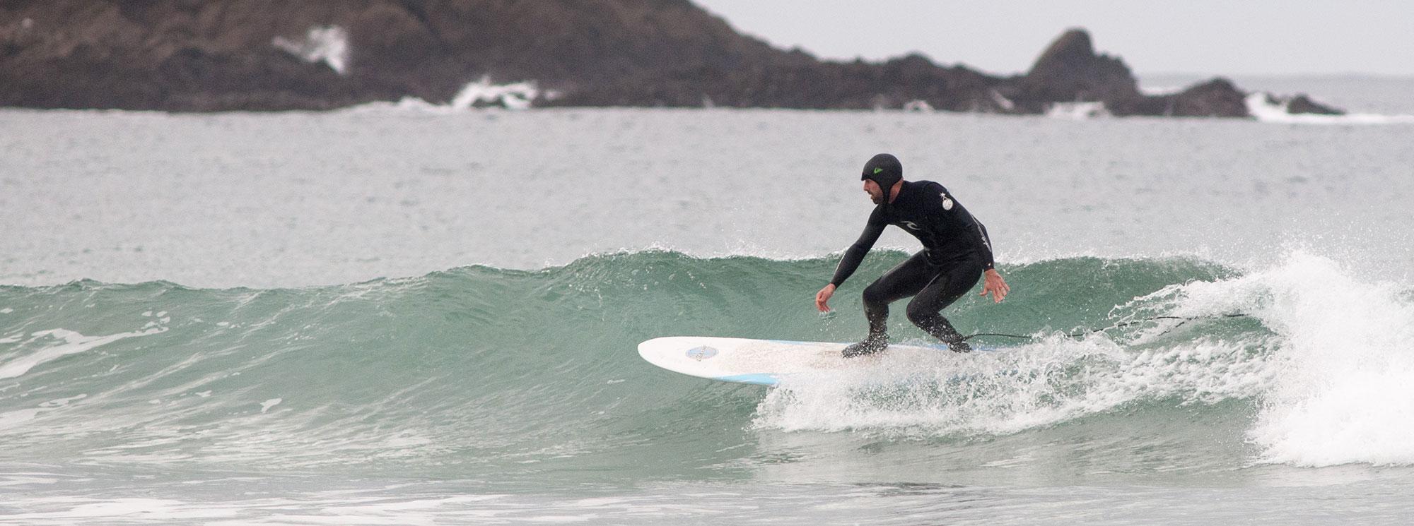 slide surftrip coco surf bretagne
